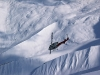 Heli Skiing with CMH