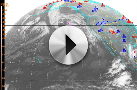 Click to open animated west coast fronts